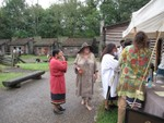 2009 siege of Boonesborough 001.jpg