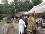 2009 siege of Boonesborough 003.jpg