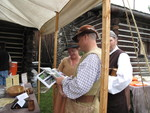 2009 siege of Boonesborough 006.jpg