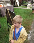 2009 siege of Boonesborough 007.jpg