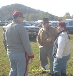 2008 Battle of Camp Wildcat 009.jpg